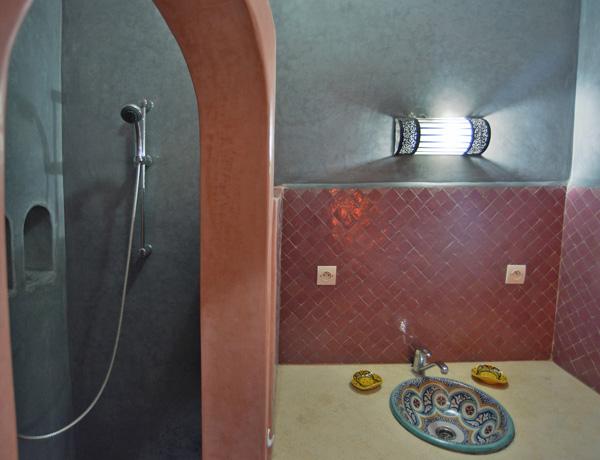 Riad Aicha Marrakech Guest House B B Maison D Hotes A Marrakech Maroc